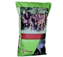 Krmivo koně ENERGY´S Mineral 10kg