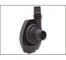 Náhradní kryt rotoru LAGUNA Free-Flo 6000 / Max-Flo 6000 1ks