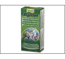 Tetra Algetten 12 tablet