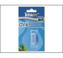 Ventil zpětný Tetra CV4 plastový 1ks