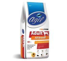 Agil Adult All Breed 10kg