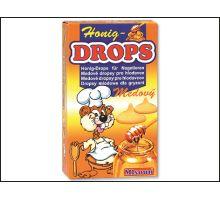 Drops medový 75g