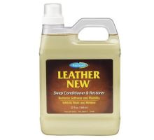 FARNAM Leather New deep conditioner 473ml