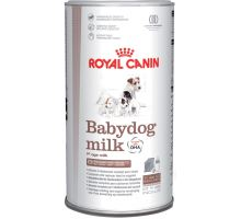 Royal Canin Baby Dog Milk 2kg