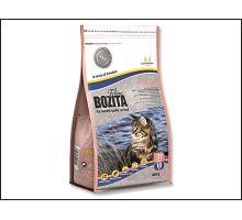 BOZITA Feline Large 0,4kg