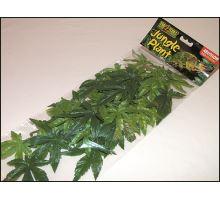 Rostlina EXO TERRA Abuliton střední 55 cm 1ks