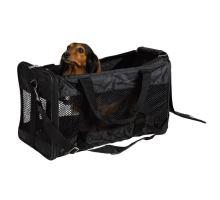 Nylonová přepravní taška RYAN