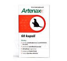 Artenax 60 cps