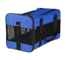Neoprenová přepravní taška JAMIE 46x28x26cm max. do 9 kg