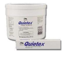 FARNAM Quietex paste 4x12ml