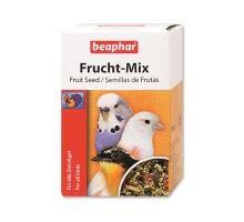 Krmivo BEAPHAR Fruit Mix doplňkové 150g