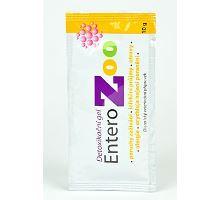 Entero ZOO detoxikační gel 10g VÝPRODEJ