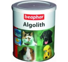 Nepoužívat Beaphar Algolith s mořskou řasou 250g