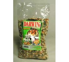 Darwin drobný hlodavec special 1kg