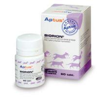 Aptus Biorion 60tbl