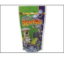 Bluenies s borůvkami 50g