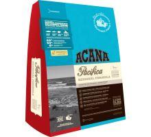 Acana Cat Pacifica 2,27kg granule pro kočky