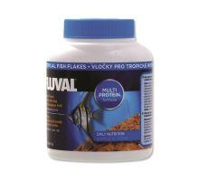 FLUVAL Tropical Flakes 200ml