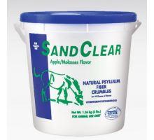 FARNAM Sand Clear 99 plv 4,5kg VÝPRODEJ