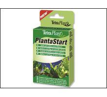 Tetra Plant Planta Start 12 tablet