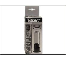 Náhradní trubice křemíková Tetra Tec UV 400 5W