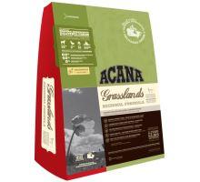 Acana Cat Grasslands 340g granule pro kočky