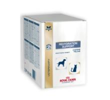 Royal Canine VD Instant Canine, Feline Rehydration Support 435g(15x29g)