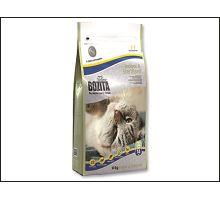 BOZITA Feline Indoor & Sterilized 10kg