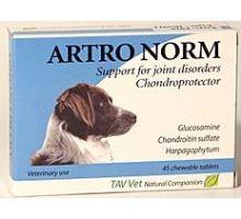Arthro Norm 45tbl