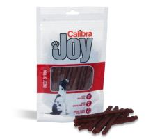 Calibra Joy Beef Stick 100g / 12ks