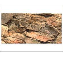 Pozadí AE Rock 60 x 30 cm 1ks
