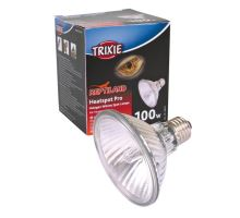 HeatSpot Pro, Halogen Basking SpotLamp 100 W VÝPRODEJ