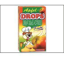 Drops jablečný 75g