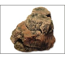 Dekorace AE skalka 18 x 18 x 17 cm 1ks