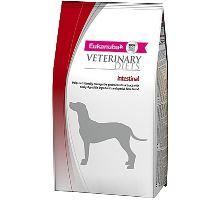 Eukanuba VD Dog Intestinal 2 balení 12kg + DOPRAVA ZDARMA