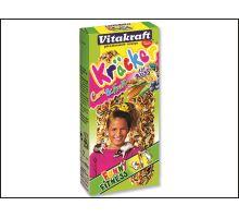Kracker Rat 2ks