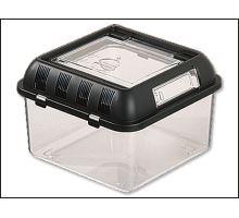 Breeding box EXO TERRA 1ks