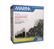 Náplň Bio MARINA CF 30ks