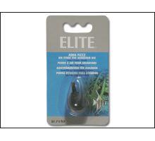 Kámen vzduchovací koule Elite 2 cm 1ks