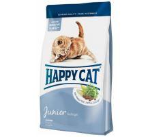 Happy Cat Supreme Junior Fit&Well 10kg