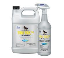 FARNAM TRI-Tec 14 fly repellent spray 946ml