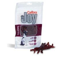Calibra Joy Duck Stripes 80g