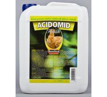 Acidomid K králíci 5 l
