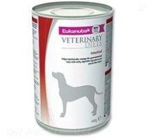 Eukanuba VD Dog Intestinal konzerva 400g
