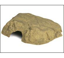 Jeskyně EXO TERRA Reptile Cave malá 1ks
