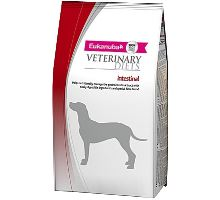 Eukanuba VD Dog Intestinal 1kg