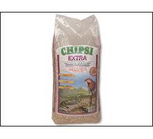 Drť JRS Chipsi Extra XXL 15kg