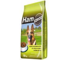 Ham 10kg