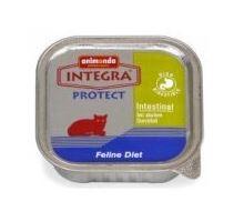Animonda Integra Protect Intestinal 100 g