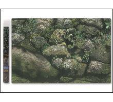 Pozadí tapeta exotické kameny 150 x 60 cm 1ks